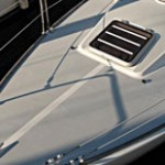 Anti Slip and Boat Deck Safety