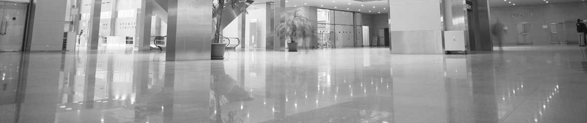 Hard-Surface TCS Anti Slip floor coating