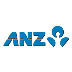 ANZ contracts Friction Systems Australia